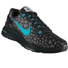 ♥ 2014 Nike shoes has been released. Hot sale with amazing price.Cheapest!