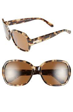 b090c6562796 kate spade new york laney polarized sunglasses