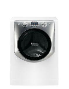 Hotpoint-Ariston Aqualtis AQ93F 29 EU Çamaşır Makinesi