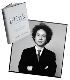 Malcolm Gladwell's 'Blink' -- great book on decision making.