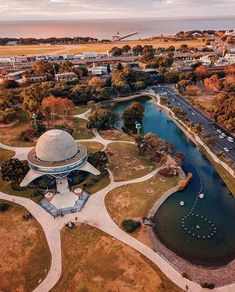 @buenosairestourist @valeboixart gives us this outstanding view of the Planetarium. . #planetarium #Tango #building #buenosaires #city #architecture #bsas #argentina #bigCity #travel #trip #wanderlast #porteño #parisDeSudAmerica #BuenosAiresCity #baires #capitalFederal #Recoleta #Palermo #PuertoMadero #latinAmerica #americaLatina #sudamerica #southAmerica #arquitectura #suramerica Planetarium Architecture, City Architecture, Latin America, South America, Palermo, Tango, Travel Trip, Building, Thesis