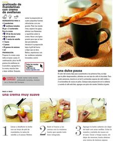 #ClippedOnIssuu from sabor 288 INVIERNO 2004