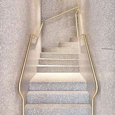 #staircase #homeimprovement #architecture
