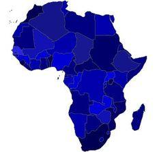 Historia de la comida africana   eHow en Español