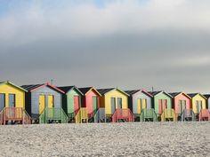 Muizenberg Global Citizen, Longboards, South Africa, Surfing, Wedding Ideas, City, World, Painting, Long Skateboards