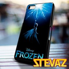 Buy directly from the world's most awesome indie brands. Or open a free online store. Iphone 4, Iphone 5s Phone Cases, Ipod 5, Ipod Cases, Samsung Galaxy S3, Blackberry Z10, Indie Brands, Disney Frozen, Printer