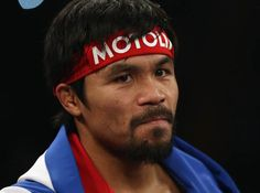 Ah, the life of a professional boxer. Several days after beating Timothy Bradley in his latest Las Vegas megabout, Manny Pacquiao and his buddies w Manny Pacquiao, Celebrity Names, Celebrity Style, Timothy Bradley, Sports Celebrities, Comedy Films, Entourage, Net Worth, Film Festival