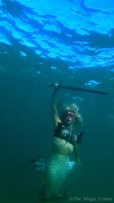 Mermaid Gifs, Mermaid Pose, Mermaid Cosplay, Fin Fun Mermaid, Siren Mermaid, Mermaid Swimming, Mermaid Drawings, Fantasy Mermaids, Real Mermaids