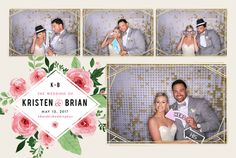 Our Photo Booths - Weddings & Events Photo Album By SetApart4Christ Photo Booths