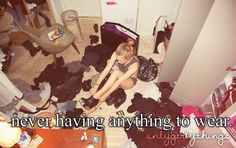 only girly things   Tumblr