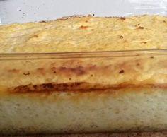 Rezept Hirseauflauf mit Äpeln von Andrea-Lu - Rezept der Kategorie sonstige Hauptgerichte