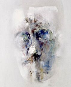 louis le brocquy James Joyce