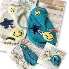 今日の出来上がりです 11月にお誕生日を迎える、はじめましてのパピヨンちゃんママさんからのオーダー 明日、発送予定です。 気に入っていただけますように http://www.dogpeace.co.jp/fs/dogpeace/c/j0005  #編み物 #レース編み #パピヨン #小型犬 #犬服 #犬服ハンドメイド #ハンドメイド犬服 #イヌメイド #犬 #inumade #ドッグピース#DogPeace #犬服オーダー #可愛い #手芸 #ハンドメイド犬セーター #可愛い犬服 #ニコちゃん #犬セーター #ワッペン  #コットンウール