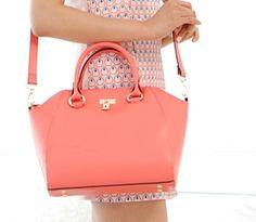 handbag 핸드백