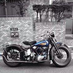 Nice ride.