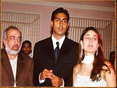 Abhishek Bachchan celebrates 17 years of 'Refugee' with a nostalgic picture http://indianews23.com/blog/abhishek-bachchan-celebrates-17-years-of-refugee-with-a-nostalgic-picture/