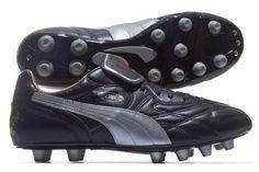 d0bb8c6dd 61 Best Puma Football Boots images