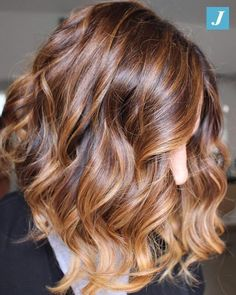 Blonde Hair For Brunettes, Blonde Hair With Highlights, Balayage Hair Blonde, Brunette Hair, Brown Blonde, Cinnamon Hair, Honey Hair, Cool Hair Color, Brown Hair Colors