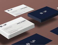 """Check out new work on my @Behance portfolio: """"BAF Company"""" http://be.net/gallery/36240415/BAF-Company"""
