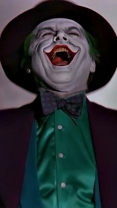 Watch The World Burn, Joker Heath, Im Batman, Jack Nicholson, Joker And Harley Quinn, Gotham, Knights, Dc Comics, Fails