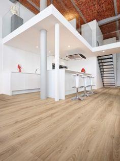 Blackjack Oak 22246   Wood Effect Luxury Vinyl Flooring   Moduleo