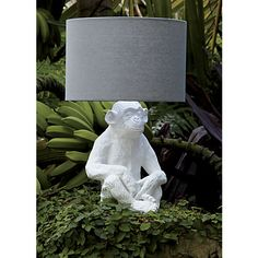 luli table lamp for a kids' room
