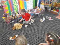 Mittens, Preschool, Kids Rugs, Activities, Home Decor, Fingerless Mitts, Decoration Home, Kid Friendly Rugs, Room Decor