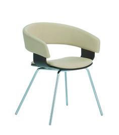 Allermuir Mollie Chair