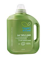 107866 - Legacy of Clean™ This stuff is great!! All the cleaning supplies are environmentally safe!