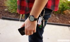 Motorola's Possible Next Android Wear Device with Codenamed Smelt Comes with Higher Resolution Display - http://www.doi-toshin.com/motorolas-possible-next-android-wear-device-with-codenamed-smelt-comes-with-higher-resolution-display/