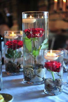 Quinceanera Ideas Tiffany Blue Themed Wedding 6