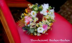 Autorisierter Fotograf des Standesamtes in Baden-Baden.Buchen Sie Ihre Hochzeit 2015 : Hochzeiten am 27.10.2014 im Standesamt Baden-Baden...