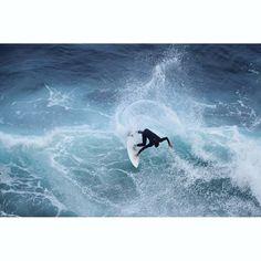 Free surfing app. Find surf spots, shapers, surf schools and shops around you.