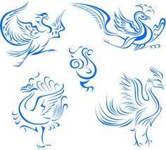 bodhisattva tattoo - Google Search
