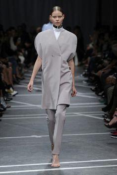 givenchy 2013 Spring Fashion