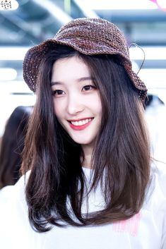 Korean Beauty, Asian Beauty, Mamamoo, Snsd, Red Velvet, Jung Chaeyeon, Kim Sejeong, Elegant Girl, Pretty Females