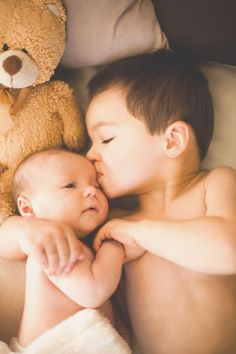 Capture the Moment: #Cuteness overload - This is #love. | Sound to the bay tumblr  #tumblrwelove @greenfamilyhub