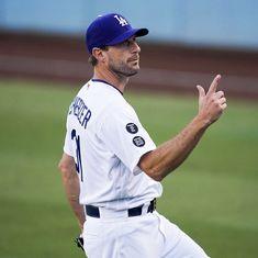 Baseball Guys, Dodgers Baseball, Baseball Cards, Cody Bellinger, Dodger Blue, Sports Images, Los Angeles Dodgers, World Series, Champs