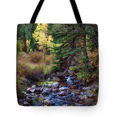 #alpine #mountain #streat #tote #bag #wallart #prints #framedprints #canvas #art