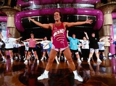 Richard Simmons' friends want to know why he has disappeared from public life. They even fear he is being held against his will inside his home.