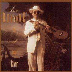 Leon Redbone  Reminds me of sipping lemonade on a hot summer night and the scent of Jasmine candles burning!!!!  I'm going to get a c/d of his old stuff!  Oh yeah!
