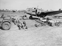 Air Force Bomber, Hampden Park, Navy Aircraft, Royal Air Force, Royal Navy, World War Two, Troops, Fighter Jets, Germany