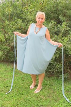 Posts about kielo wrap dress written by BusyLizzie Sewing Clothes, Diy Clothes, Dress Sewing, Black White Wedding Dress, Named Clothing, Trendy Dresses, Maternity Dresses, Diy Fashion, Dress Patterns