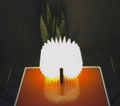 Creative lighting,cool LED light bulb  www.cobledbulb.com