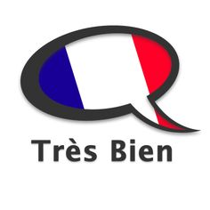 French flashcard sets and study tools on Quizlet