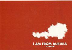 """""""Austria ex Kärnten"""" - Austria ex Carinthia in case of Freistaat Carinthia Carinthia, Homeland, Austria, Movie Posters, Movies, 2016 Movies, Film Poster, Films, Popcorn Posters"""