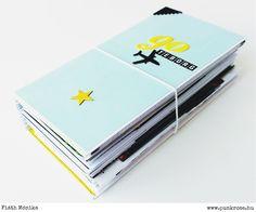 GOteborg - Irány Göteborg! - punkrose.hu Book Journal, Smash Book, Mini Albums, Marvel, Scrapbook, Books, Handmade, Libros, Hand Made