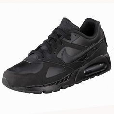 mizuno wave rider 16 womens size 7 Sale,up to 67% Discounts
