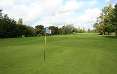 For all you Golfers out there! House of Flags sell bespoke Golf Pin Flags.