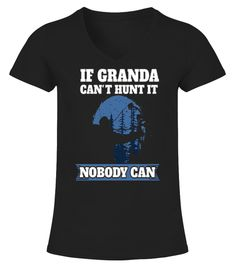 """# GRANDPA BOW HUNTING HUNTER DISTRESSED T  .  GRANDPA BOW HUNTING HUNTER DISTRESSED T SHIRT GIFT * Not Available In Stores - Limited Time Offer *Available in Hoodie and T-shirt!100% Printed In The USA - Ship Worldwide!Guaranteed safe and secure checkout via:  Paypal   VISA   MASTERCARD***HOW TO ORDER?1. Select style and color2. Select size and quantity3. Click """"ADD TO CART""""4. Enter shipping and billing information5. Done! Simple as that!"""